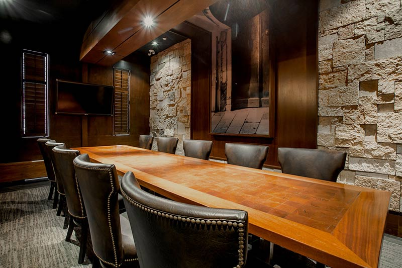 Township-Private-Dining-Room