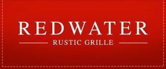 redwater_logo
