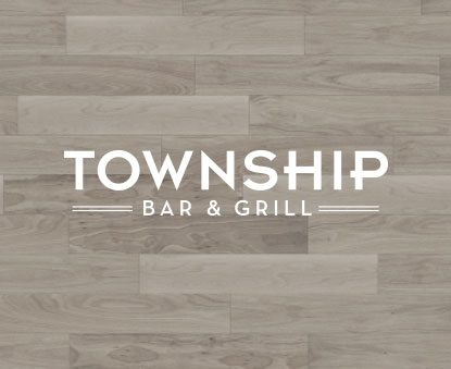 township-cover