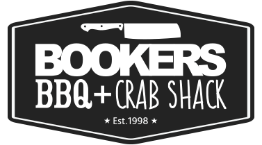 bookers-logo